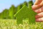 Energooszczędny, czyli ekologiczny