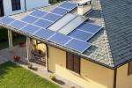 Sejmowa komisja ds. energetyki przeciwko poprawce Bramory