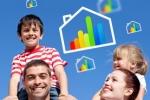 Ciekawe rozwiązania do domów energooszczędnych cz.1