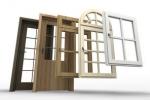 Badania energooszczędnych okien balkonowych