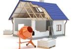 Świetliki dachowe - sposób na bezpłatne doświetlanie pomieszczeń