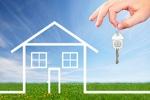 Co to znaczy dom energooszczędny?