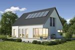 Dlaczego promujemy budownictwo energooszczędne?